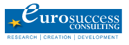 eurosuccess